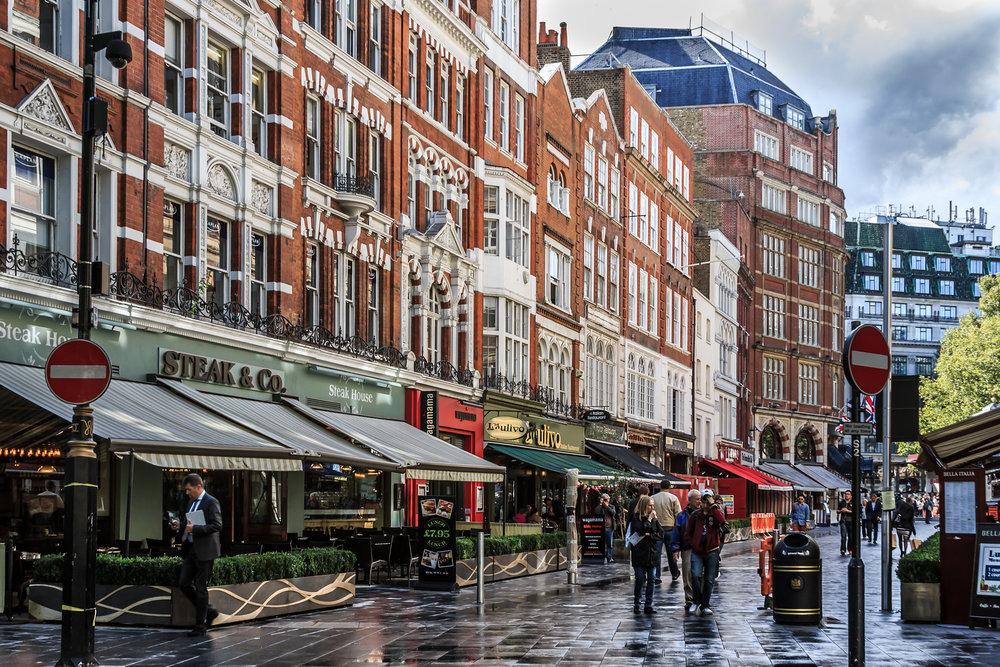 london-street-X3.jpg