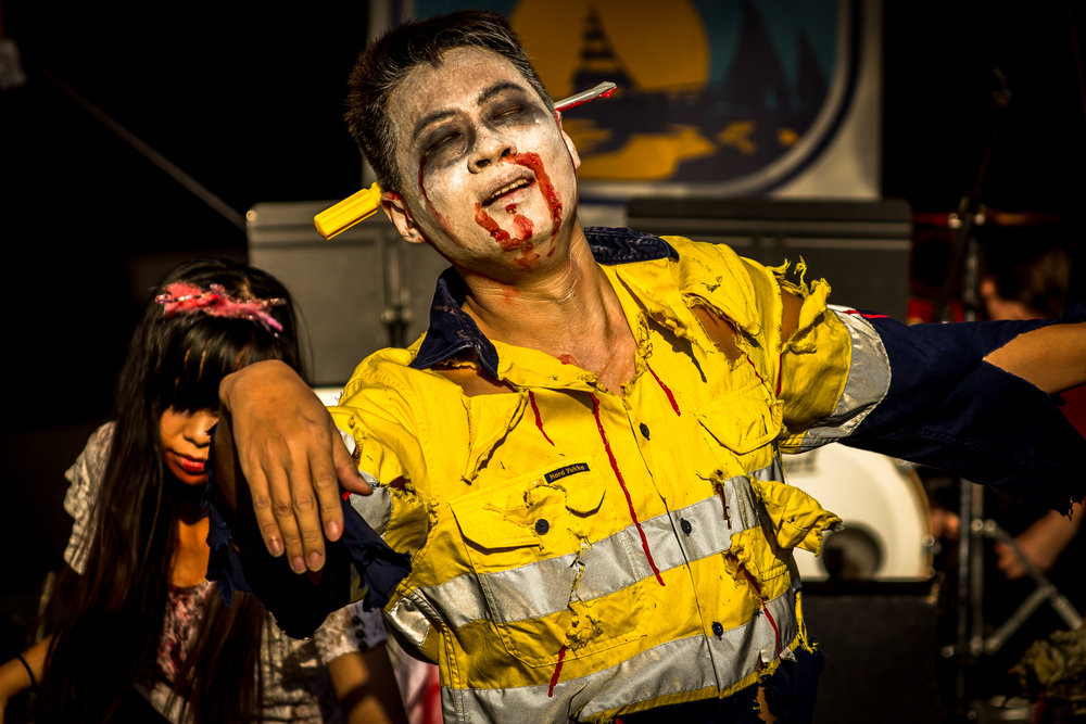 manly-halloween-2013-3.jpg
