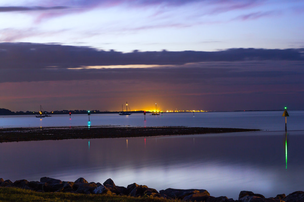 moreton-bay-lights-X3.jpg