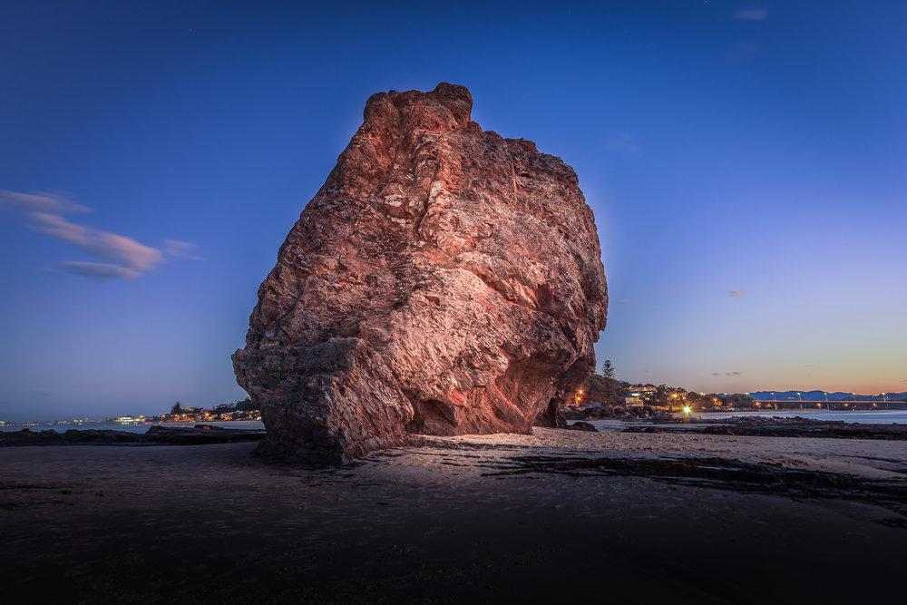currumbin-rocks-2014-07-05-138-Edit-X3.jpg