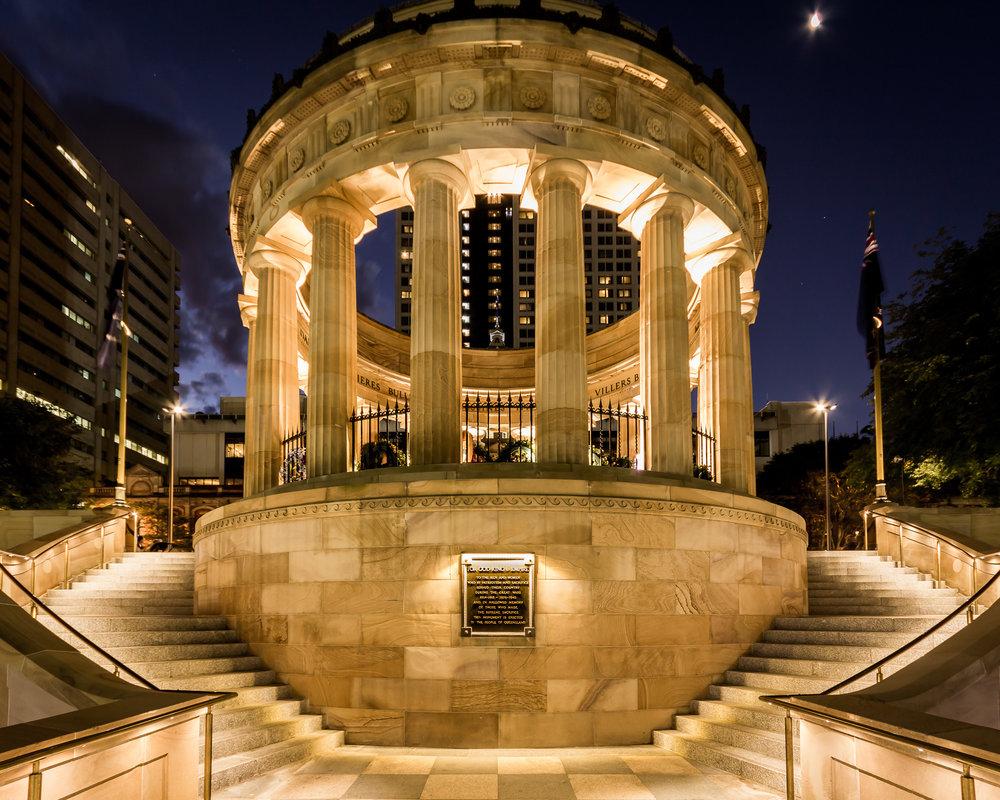 BrisbaneAnzacMemorial1.jpg