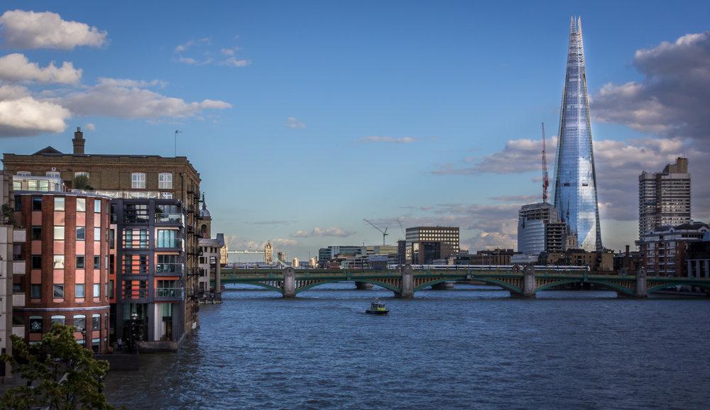 Building-London.jpg