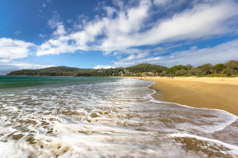 Noosa-Heads-Beach.jpg