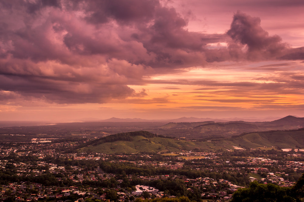 The-Hills-of-the-Coffs-Coast.jpg