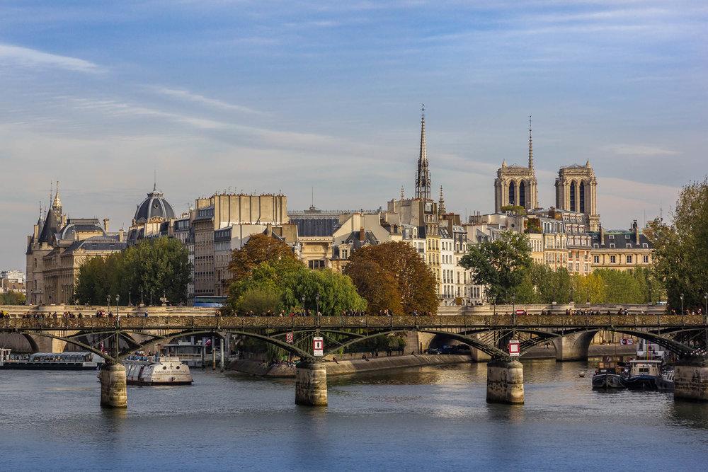 Paris - Ile de la Cité.jpg