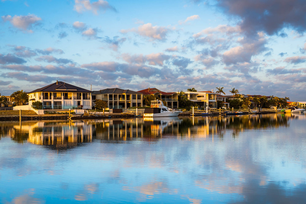Raby Bay Reflections.jpg
