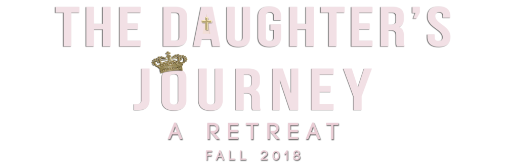 Daughters_Journey.png