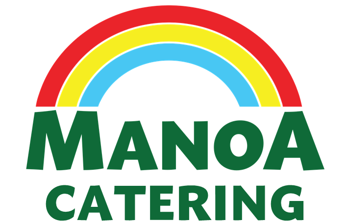 Manoa Catering Badge.png