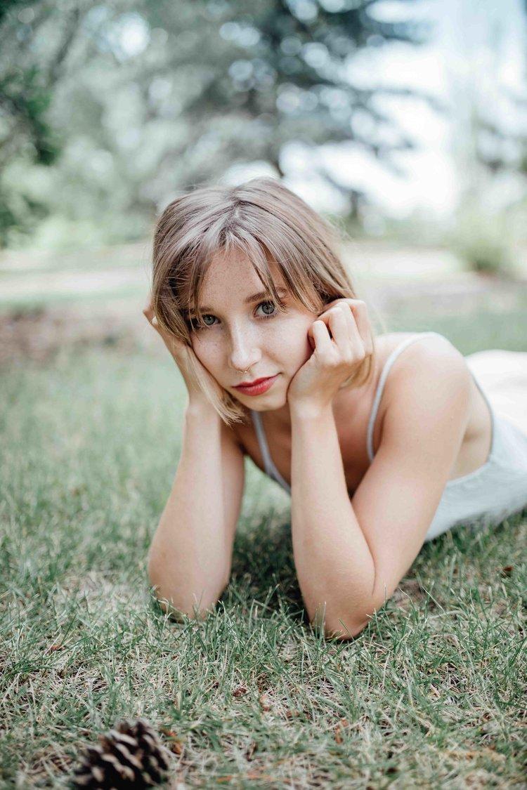 Bryanne_Patterson_Garden_2017026-2_2.jpg