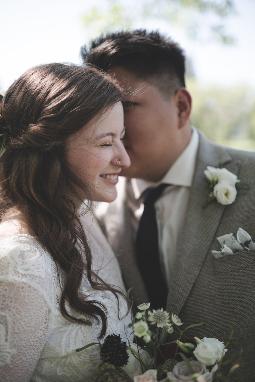 Kath__26_Dave_Wedding_-_20180699.jpg