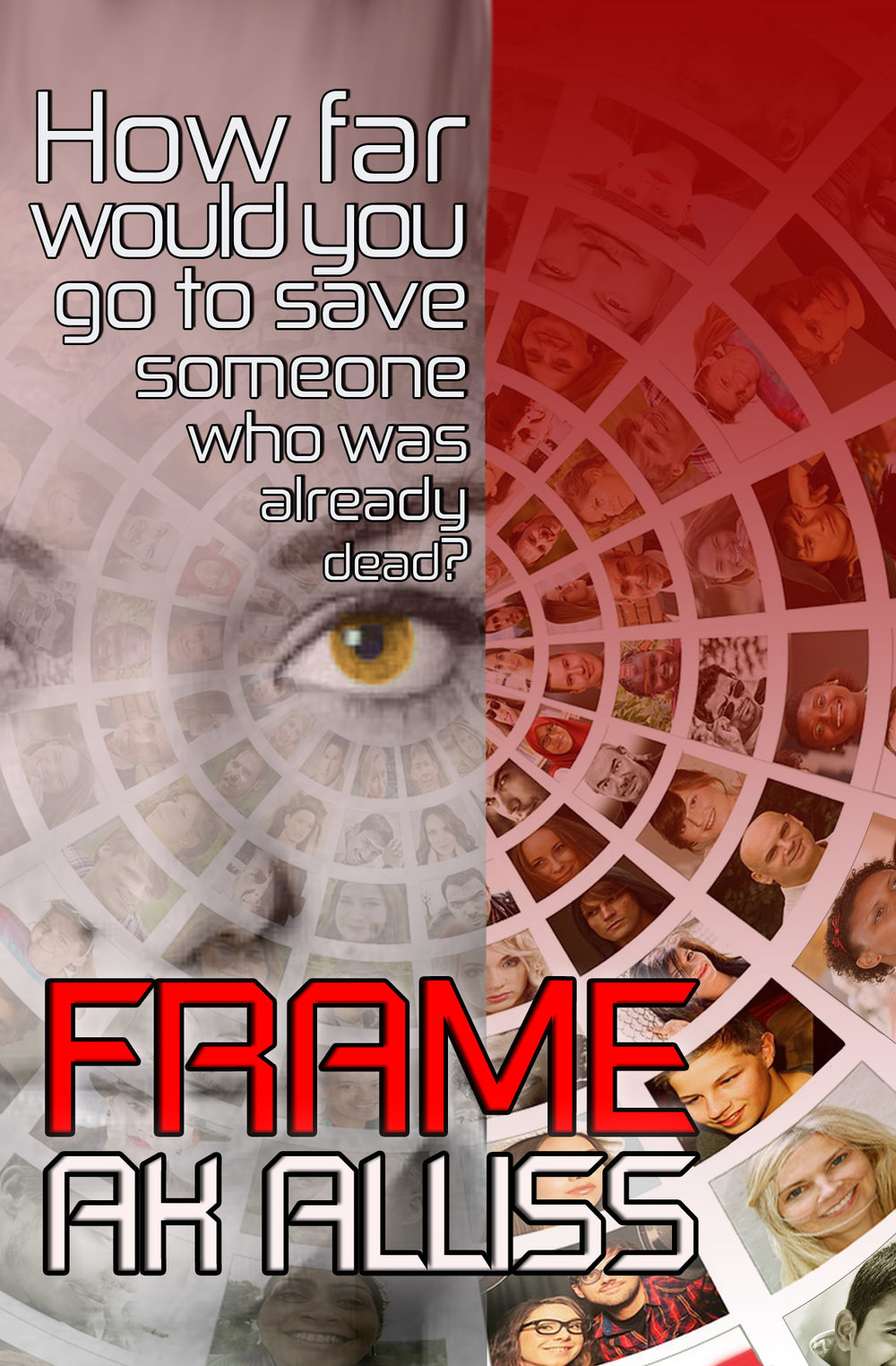 Frame  Front cover med res.jpg