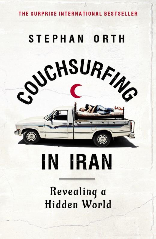 Couchsurfing In Iran (online) (1).jpg