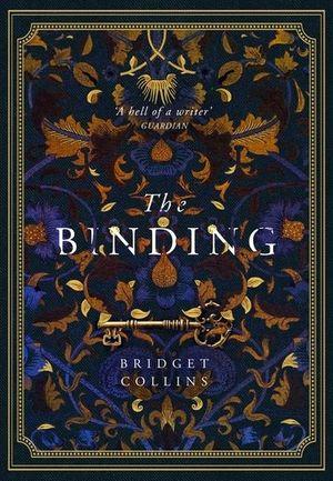 the-binding.jpg