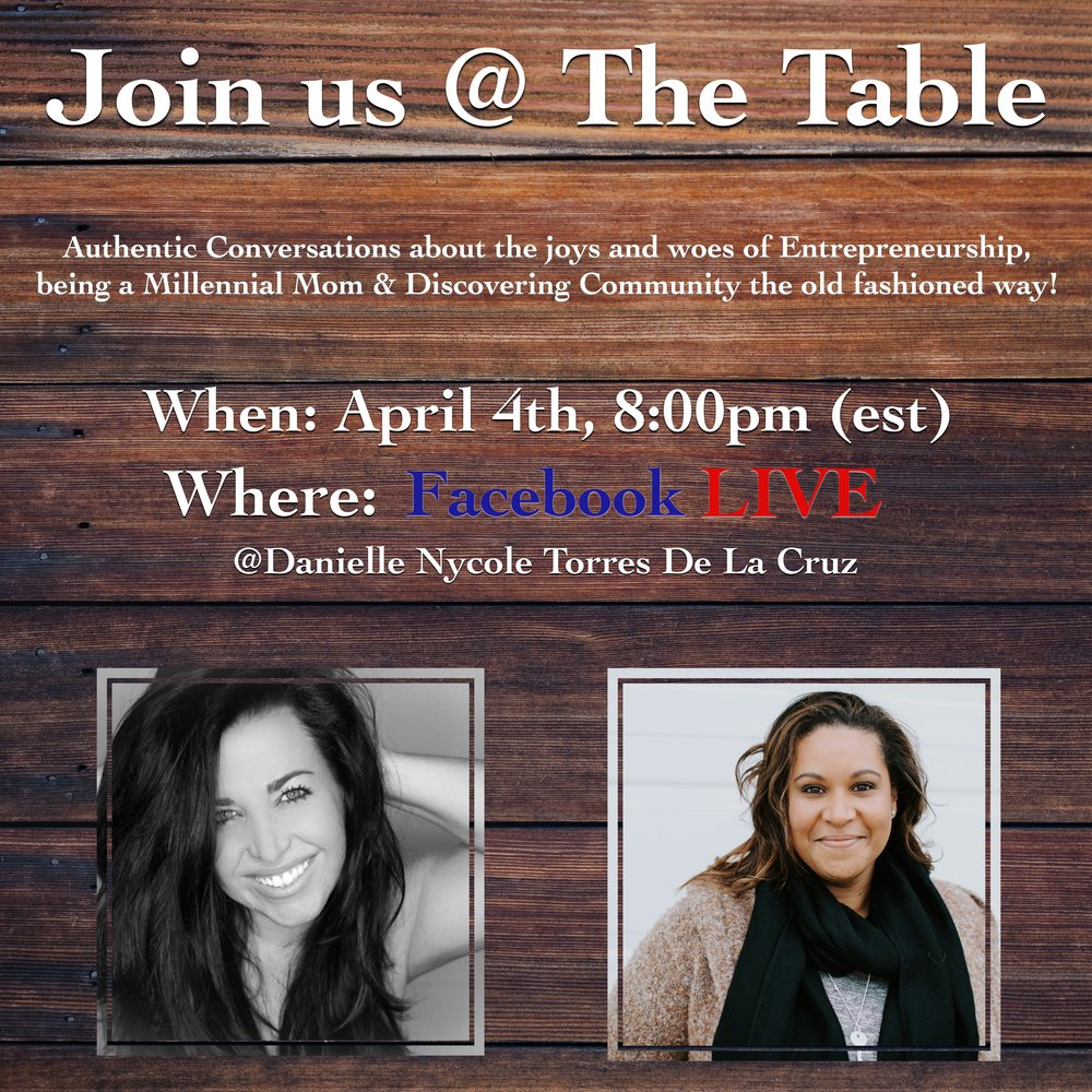 Join Us At The Table v. 1.jpg
