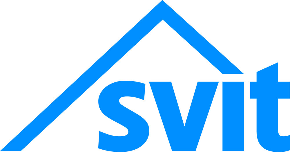 Immobilienverkauf und Immobilienvermarktung mit Video von Häuser sowie Wohnungen und Neubauprojekte Immobilienmakler in Zug und Zürich Mitglied Schweizerischer Verband der Immobilienwirtschaft Zürich SVIT