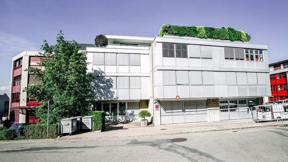 Boll_Immobilien_Thalwil_Gewerbe_05.jpg