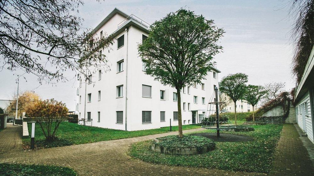 Boll_Immobilien_Haus_1.jpg