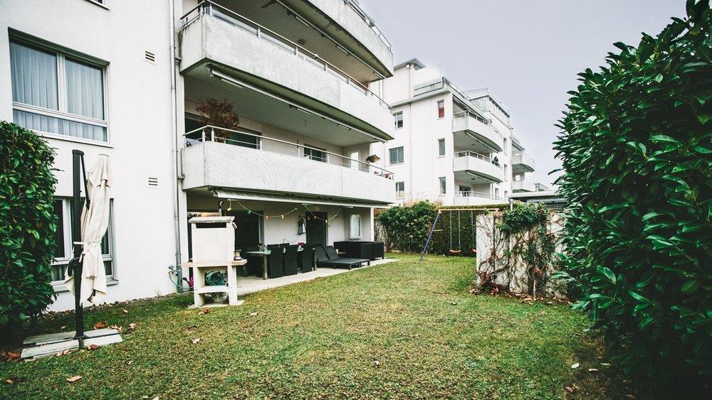 Boll_Immobilien_Haus_2.jpg