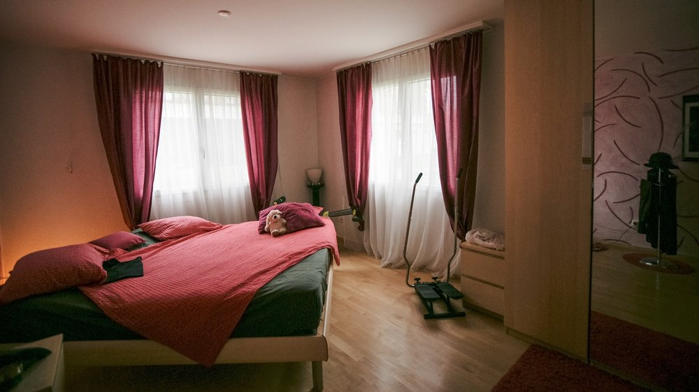 Boll_Immobilien_Haus_5.jpg