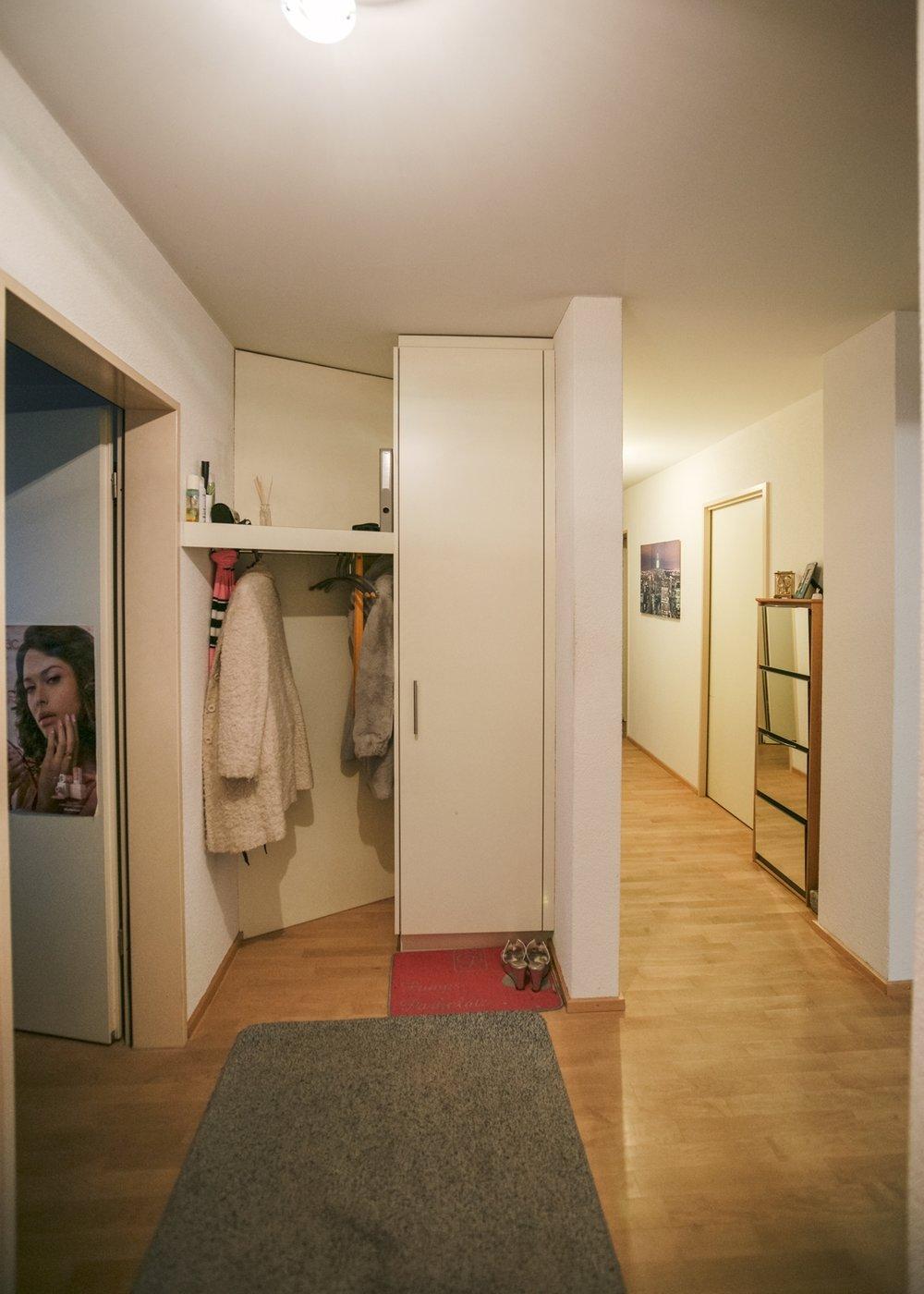 Boll_Immobilien_Haus_8.jpg