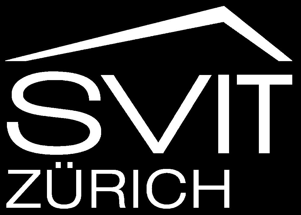 SVIT-Logo-Zuerich_schwarz-02.png