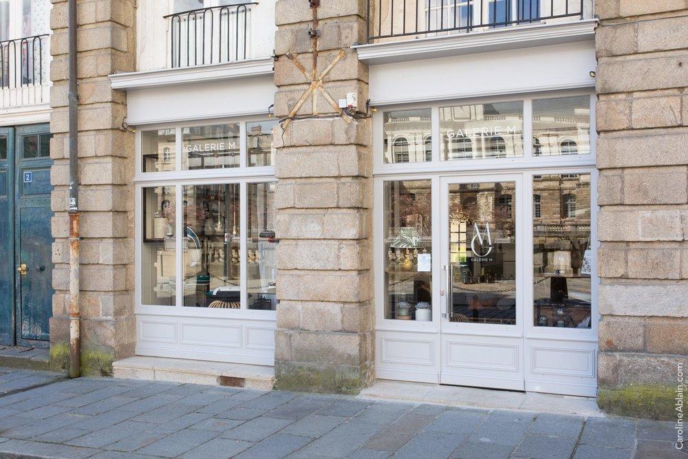 Galerie M Rennes.jpg