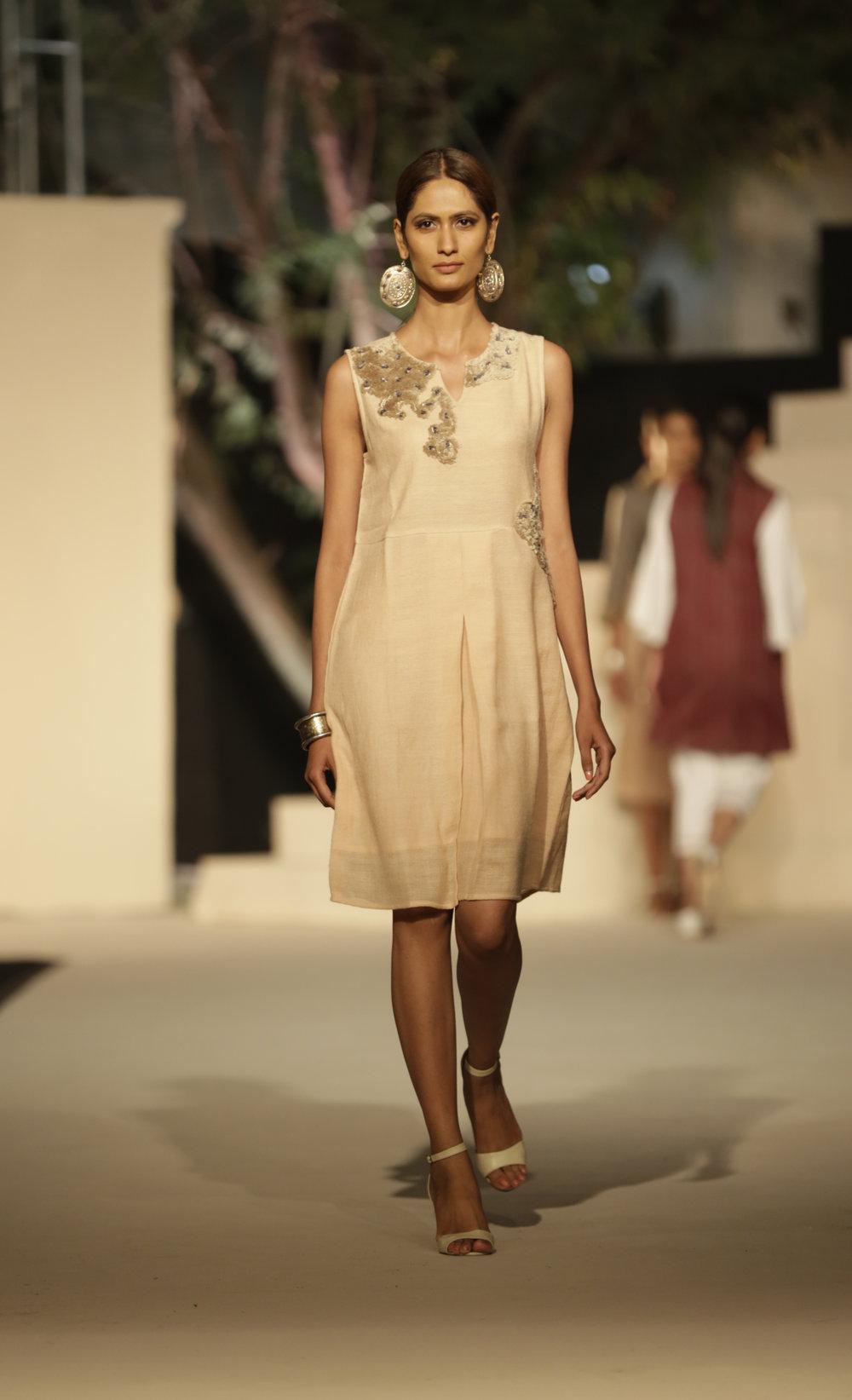 RH0801 Dress