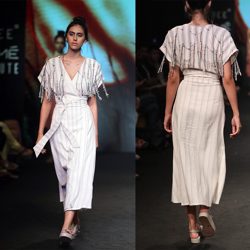 PSR0201 Dress