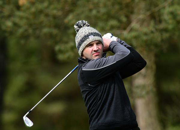 Jonnie Cliff Golf Lessons.jpg