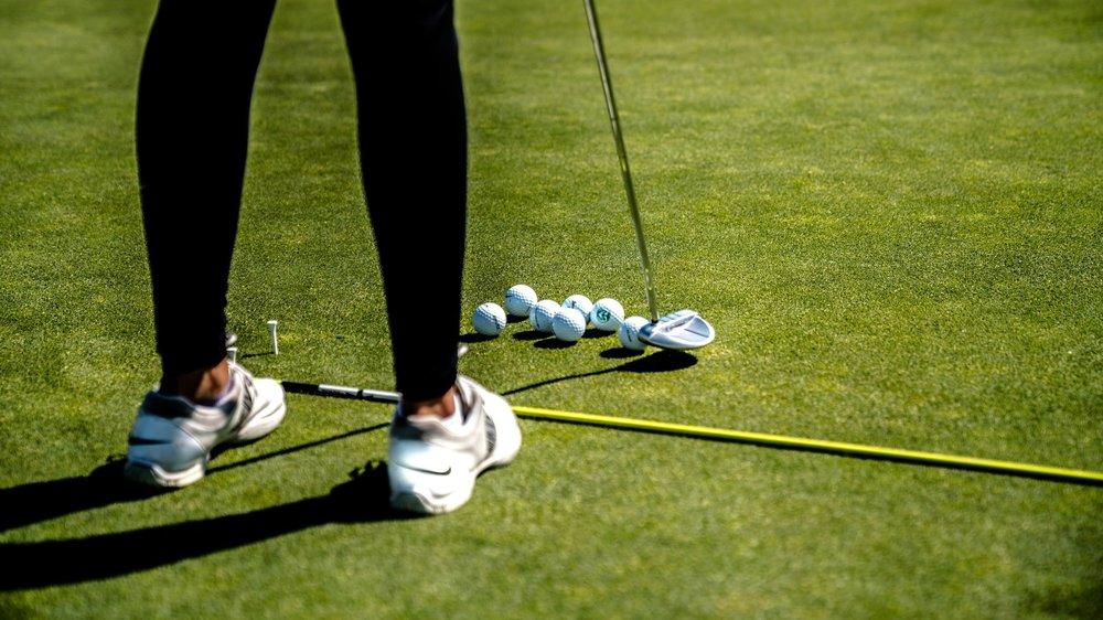 Golf+Lessons+Edinburgh