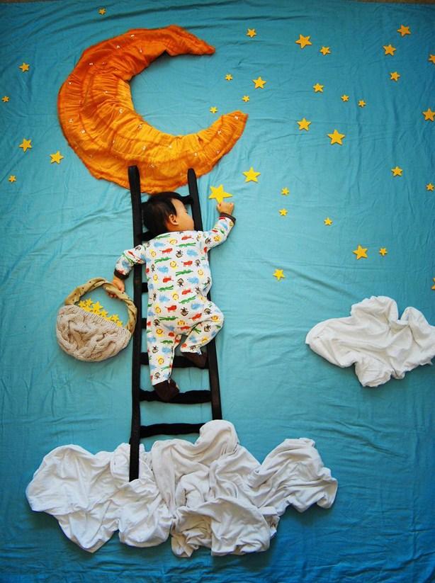 Babies Dream 1