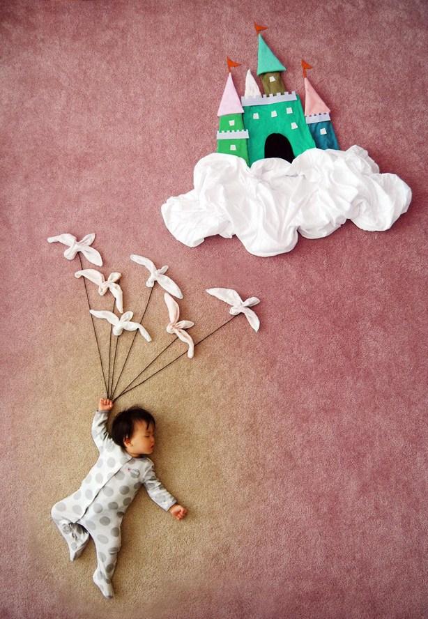 Babies Dream 2