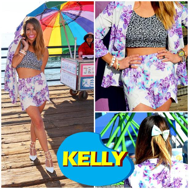 Kelly Kapowski 1