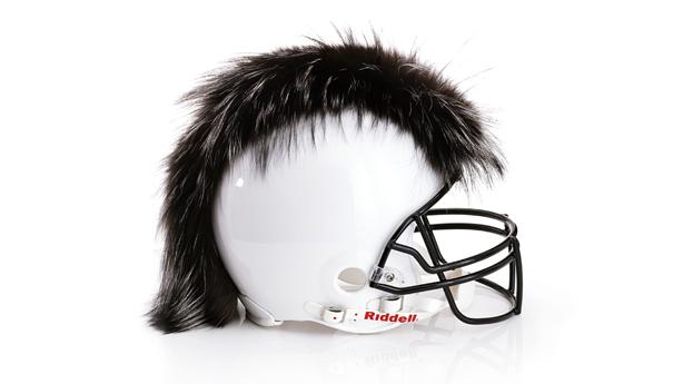 Bloomingdales CFDA Super Bowl DENNIS BASSO