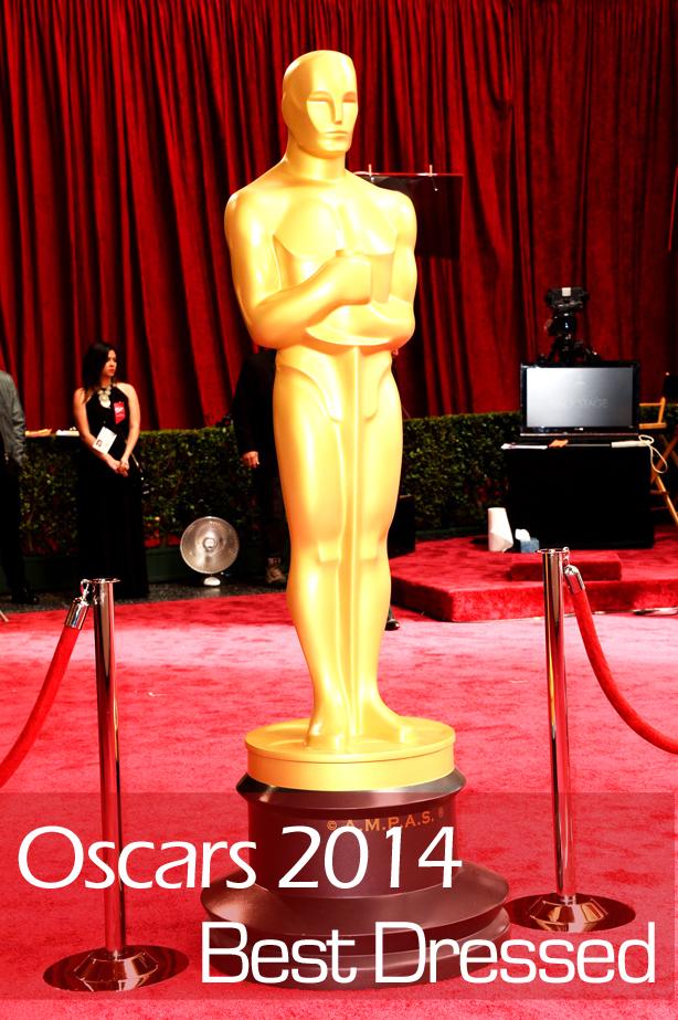 Oscars 11