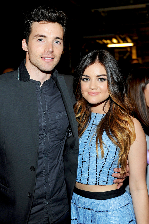 ezria pretty little liars finale