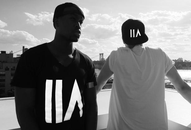 IIA NYC
