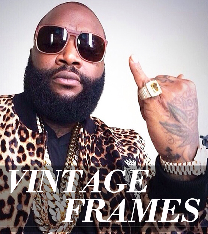 4d08330d59f Vintage Frames — Fashionlaine