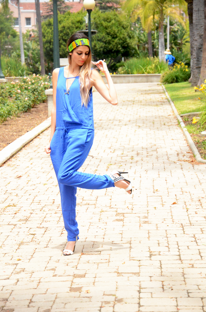 jumpsuit for women