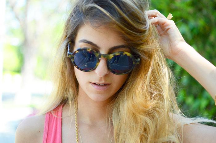 seneca eyewear