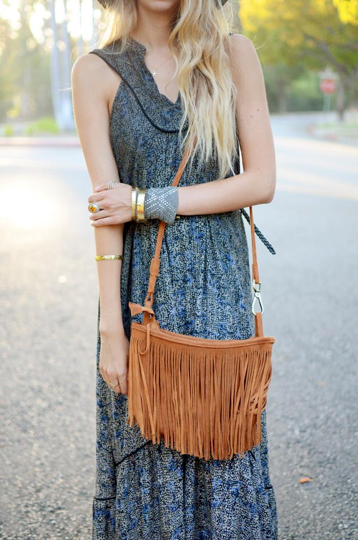 fringe purses