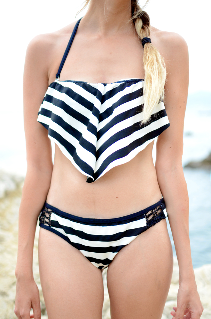 bathing suits for women
