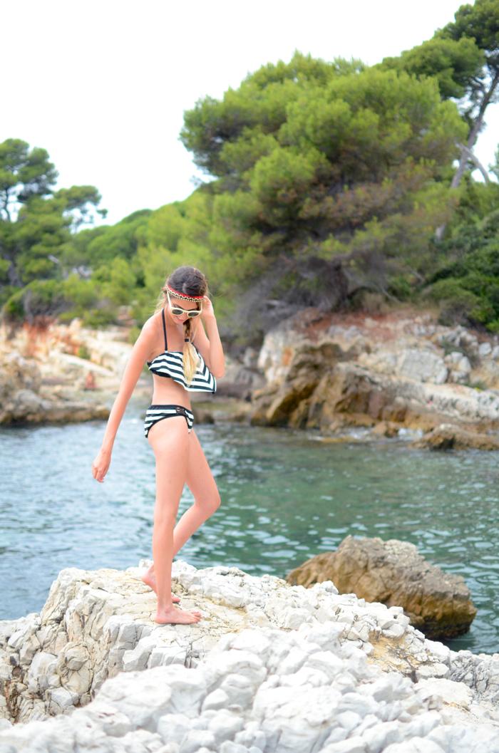 tankini bathing suits