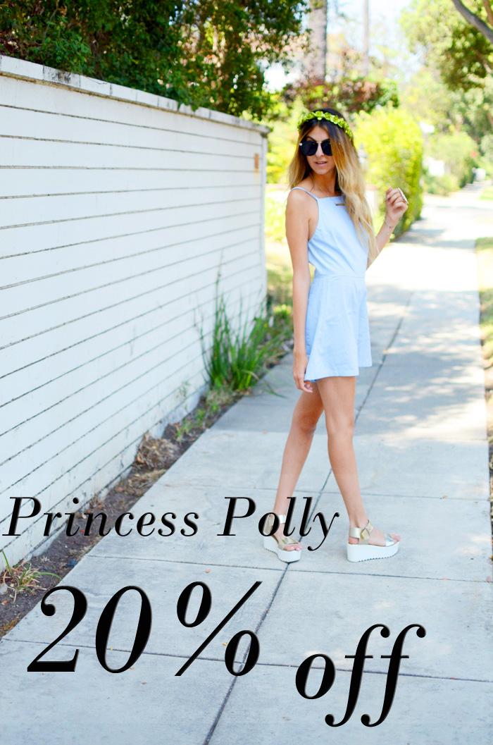 princess polly australia