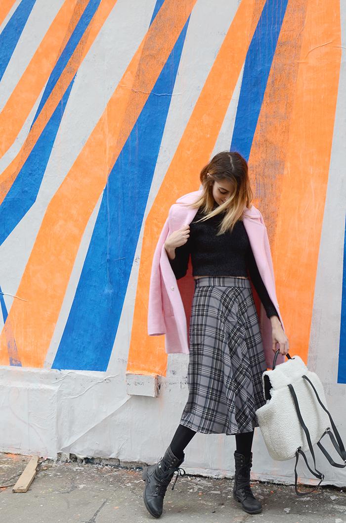 nyfw fashion