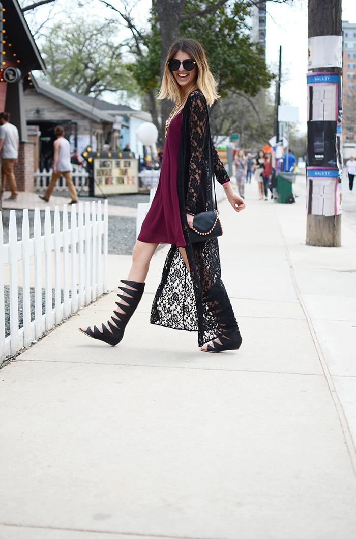 sxsw street style