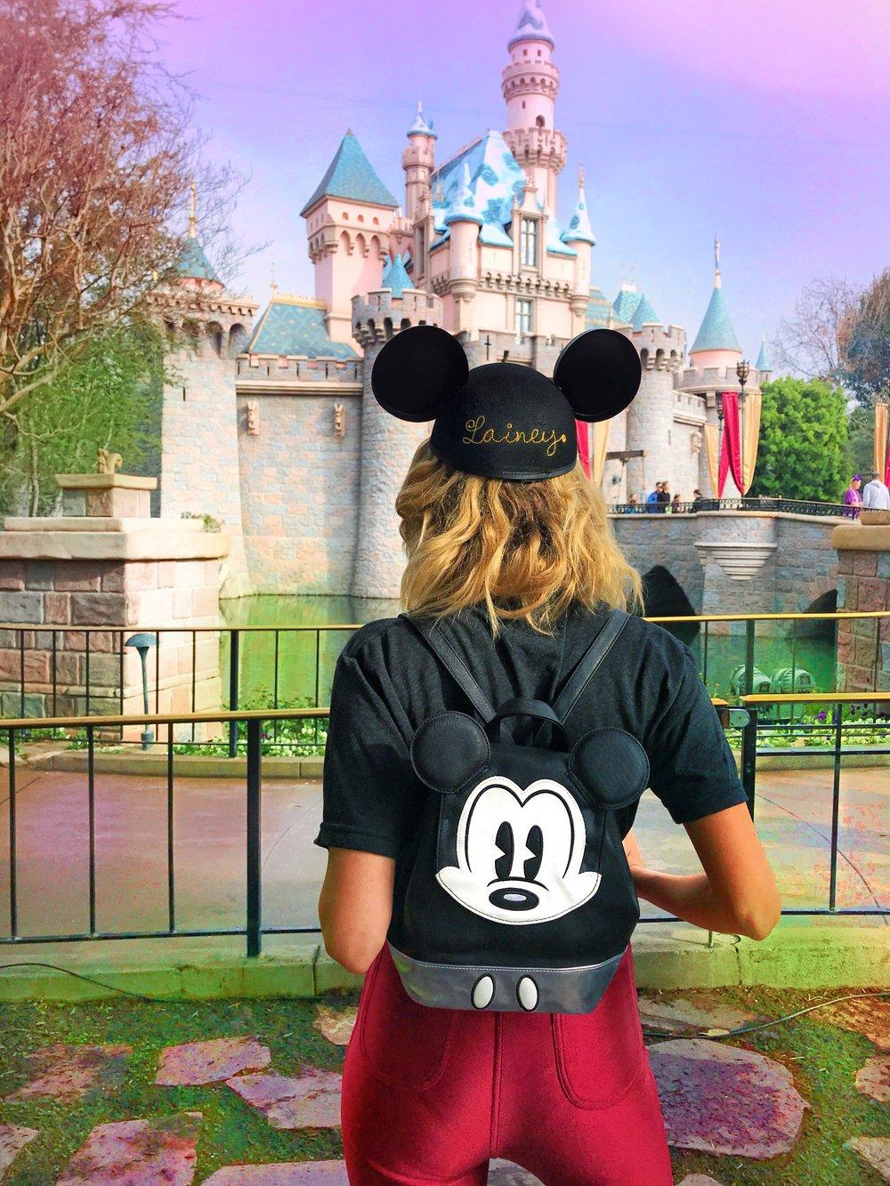 Disney 11.JPG