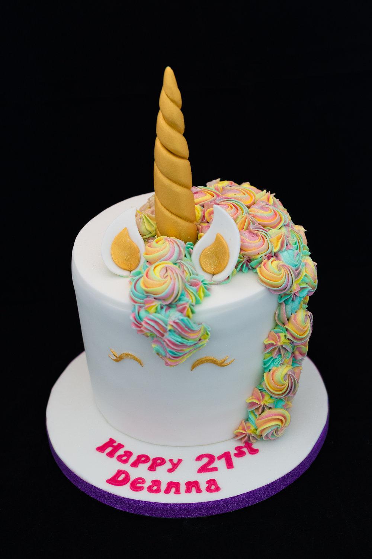 Unicorn Cake for Christa.jpg