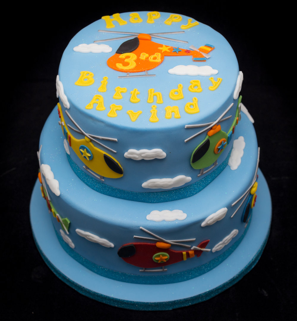 Helicopter Cake.jpg