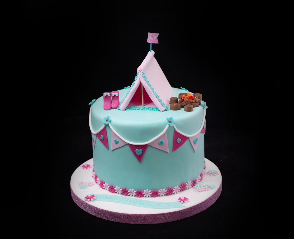 Glamping Cake Cropped.png